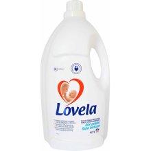 Lovela Biela gél 4,7 l 50 PD
