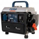 Ferm FGG-800
