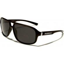 Slnečné okuliare Nitrogen - Heureka.sk cfd2a056305