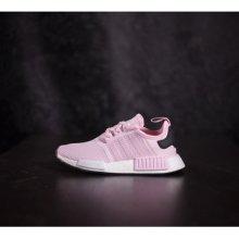 Dámska obuv Adidas - Heureka.sk 8e5ebc4251b