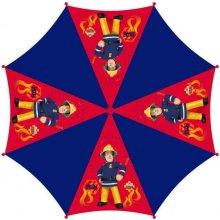 Vadobag Dáždnik Požiarnik Sam kolekcia Záchranná misia
