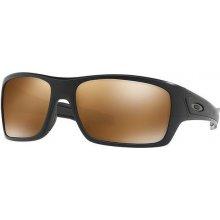Oakley OO9263-40 - polarizačné