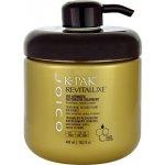 Joico K-Pak RevitaLuxe maska pre suché a poškodené vlasy (Bio-Advanced Restorative Treatment) 480 ml