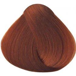 Echosline Color profesionálna krémová permanentná farba na vlasy 7.44 fc64c477bcd