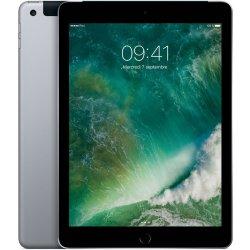 Apple iPad Wi-Fi + Cellular 32GB Space Gray MP1J2FD/A