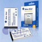 Batéria Blue Star Nokia 6101, 6100, 6300