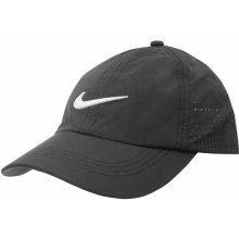 Nike Metal Swoosh Cap Obsidian ca64abd332