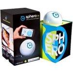 Orbotix Sphero 2.0 robotická guľa