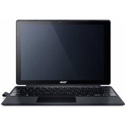 Acer Aspire Switch Alpha 12 NT.GDQEC.006