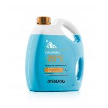 DYNAMAX ScreenWash -20°C 5 l