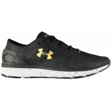 Under Armour Charged Bandit 3 Mens Running Shoes 64ecc3d72a6
