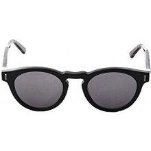Slnečné okuliare Calvin Klein 21b1fd1712
