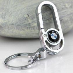 Prívesok na kľúče karabína BMW od 5 020694e7b45
