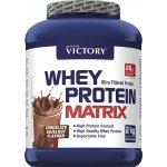 Weider Whey Protein Matrix 2000 g