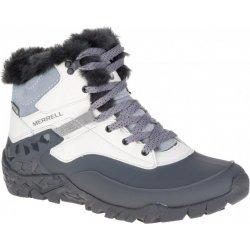 564745b8e5 Merrell Aurora 6 ICE+ Waterproof ash od 84