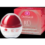 Dermacol Botocell Intensive Lifting Cream 50 ml