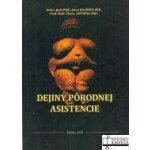 Dejiny pôrodnej asistencie - Eliašová Anna, Závodná Vlasta