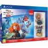 Disney Infinity 2.0: Disney Originals Toy Box Combo Pack