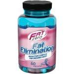 Aminostar Fat Zero Fat Elimination 120 tabliet