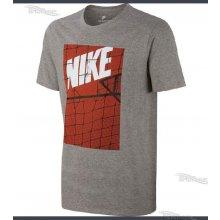 c1b9d2738c3b Nike SPORTSWEAR TEE NET PHOTO 850669-063