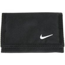 Nike Black/White