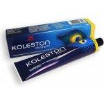 Wella Koleston Perfect Pure Naturals farba na vlasy 6/0 (Permanent Creme Color ) 60 ml