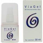 Viagel for Women 30ml