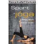 Sport a jóga - Elisabeth Haichová Selvarajan Yesudian