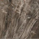 Stylnul Piedra Marengo dlažba 45/45 PIEDRAMG