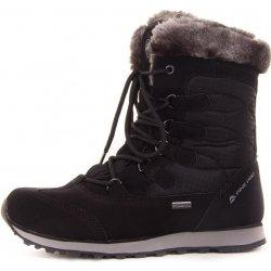 3696e5ea16da Alpine Pro Allyson dámska zimná obuv čierna alternatívy - Heureka.sk