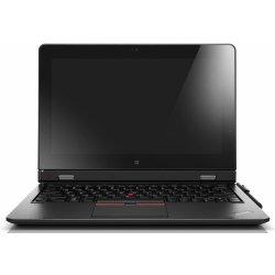 Lenovo ThinkPad Helix 20CG001FXS