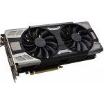 EVGA GeForce GTX 1070 Ti FTW Ultra Silent 8GB DDR5 08G-P4-6678-KR