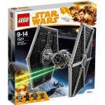 LEGO Star Wars 75211 TIE stíhacka Impéria