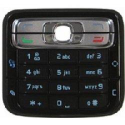 Klávesnica Nokia N73