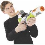 Hasbro Nerf N Strike Modulus Ionfire B4618