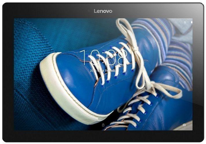 Tablet Lenovo TAB3 10 Business ZA1U0015CZ