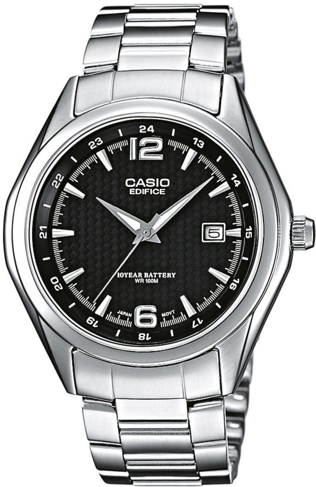 Casio EF-121D-1A od 49 9444ba3735f