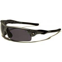 Khan Sunglasses kn5346sdd