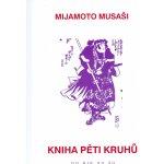 Kniha života - Klasická čínská duchovní a zdravotní cvičení pro harmonizaci těla a mysli - Róši Jiyu-Kennett & Rev. Daizui MacPhillamy