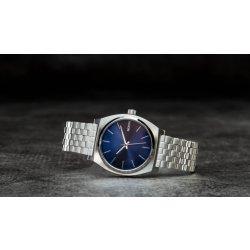 Nixon Time Teller - Blue Sunray od 95 e9efea6243a