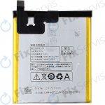 Batéria Lenovo BL220
