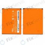 Batéria Xiaomi BM42