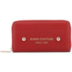 e7353a8d76 Versace Jeans Dámska peňaženka E3VSBPS1 70789 500 od 78