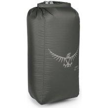 0829ad3fb2952 Leifheit Cestovný obal na šaty dlhý Sv. sivá. 8,90 € MALL.SK. Osprey  Ultralight Pack šedá