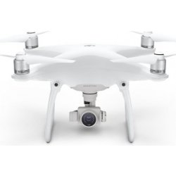 DJI Phantom 4, 4K Ultra HD kamera - DJI0420