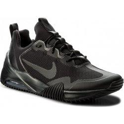 Filtrovanie ponúk Nike AIR MAX GRIGORA SHOE čierne 916767-001 ... 432ea84a735
