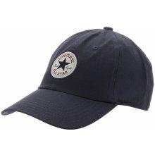 6a03e3ada CONVERSE šiltovka Tipoff Chuck Baseball Navy