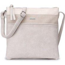 7bc0c8dd47 Tamaris dámska kabelka KHEMA Crossbody Bag M 3101191-326