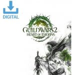 Guild Wars 2: Heart of Thorns (Deluxe Edition)