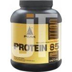 Peak Performance Protein 85 1000 g